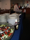 cocoa-beach-catering