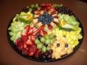designer-fruit-platter