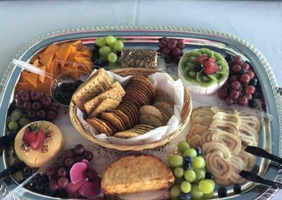 european-cheese-platter