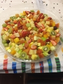 fresh-fruit-salad