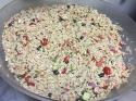 orzo-salad