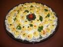 deviled-eggs-platter