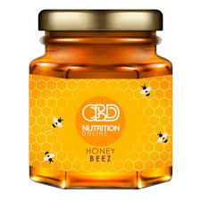 Cbd Honey 2