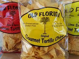 Old Florida Chips